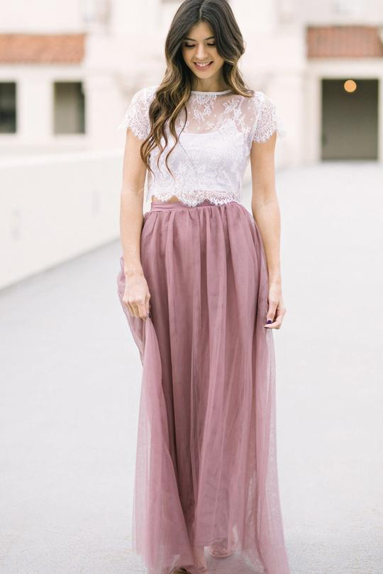 040_-_20190123_Anabelle_Mauve_Tulle_Maxi_Skirt_540x