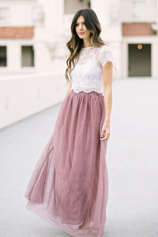 041_-_20190123_Anabelle_Mauve_Tulle_Maxi_Skirt_540x