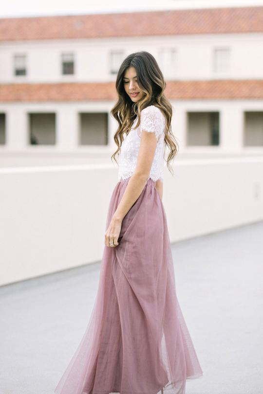 042_-_20190123_Anabelle_Mauve_Tulle_Maxi_Skirt_540x