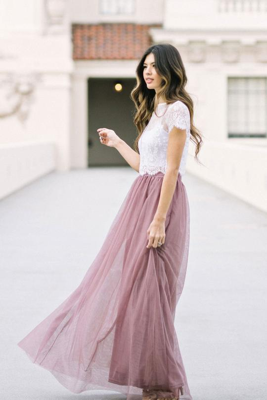 043_-_20190123_Anabelle_Mauve_Tulle_Maxi_Skirt_540x