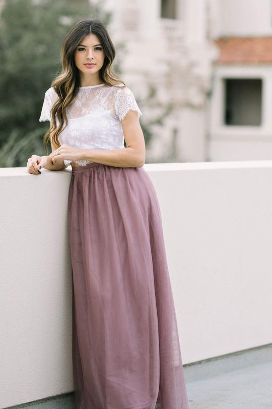 045_-_20190123_Anabelle_Mauve_Tulle_Maxi_Skirt_540x